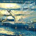 Electric Island Acoustic Sea[CD] / Tak Matsumoto & Daniel Ho