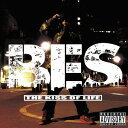 The Kiss Of Life[CD] / BES