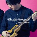 The Life Romantic[CD] / PLECTRUM