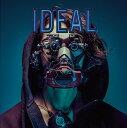 IDEAL [通常盤][CD] / A9