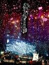 和楽器バンド大新年会2017東京体育館 -雪ノ宴・桜ノ宴- [初回生産限定版 A][Blu-ray] / 和楽器バンド