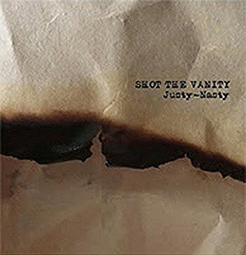 SHOT THE VANITY (SPECIAL EDITION) [CD+DVD][CD] / Justy-Nasty