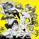 ユートラ / ユーリ!!! on ICE オリジナル・サウンドトラックCOLLECTION[CD] / アニメサントラ