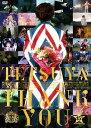 THANK YOU[DVD] / TETSUYA ランキングお取り寄せ