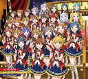 THE IDOLM@STER MILLION THE@TER GENERATION 01 Brand New Theater![CD] / 765 MILLIO...
