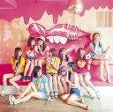 逃げ水[CD] / 乃木坂46