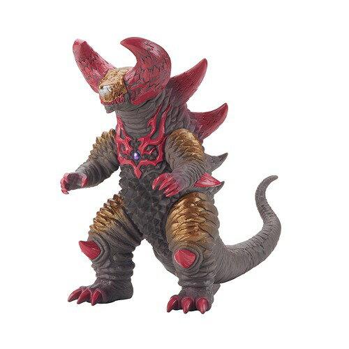 【バンダイ】ウルトラ怪獣DX ベリアル融合獣スカルゴモラ[グッズ]