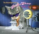 The Moonlight Cats Radio Show Vol.2[CD] / Shogo Hamada & The J.S. Inspirations