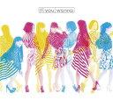 If you wanna [DVD付完全生産限定盤][CD] / Perfume