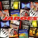 THE JADOES ゴールデン☆ベスト[CD] / THE JADOES