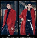 FINE COLLECTION 〜Begin Again〜 [Blu-ray付初回限定盤/ジャケットA][CD] / 東方神起