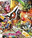 仮面ライダーエグゼイド Blu-ray COLLECTION 3[Blu-ray] / 特撮