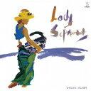 LADY SEPTEMBER [UHQCD] [完全生産限定盤][CD] / 阿川泰子