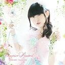 Princess Limited [CD+DVD][CD] / 田村ゆかり