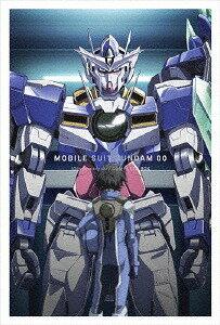 機動戦士ガンダム00 10th Anniversary COMPLETE BOX [初回限定生産][Blu-ray] / アニメ