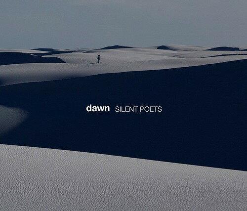 dawn[CD] / SILENT POETS