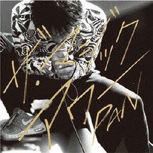 ザ・マジックアワー [DVD付初回限定盤][CD] / PAN