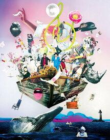 Mr.Children DOME & STADIUM TOUR 2017 Thanksgiving 25[Blu-ray] / Mr.Children