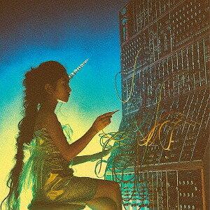 Blueprint [Blu-ray付初回限定盤][CD] / PANDORA