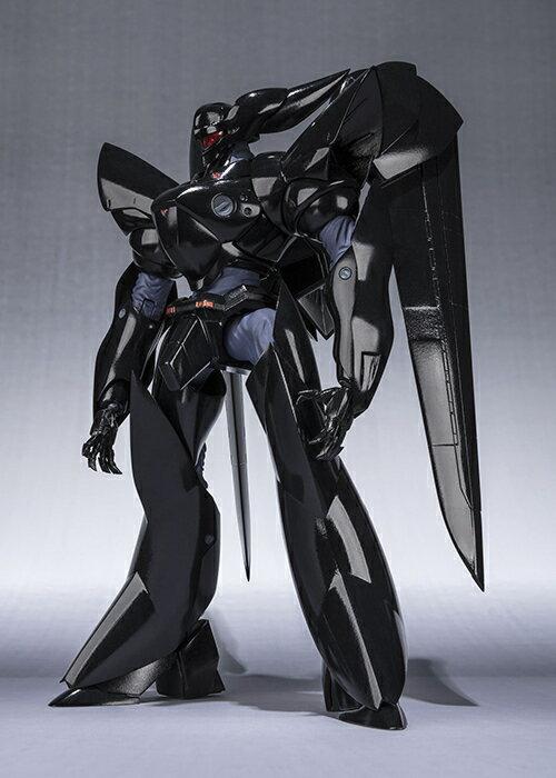 【バンダイ】ROBOT魂 [SIDE LABOR] グリフォン [機動警察パトレイバー][グッズ]