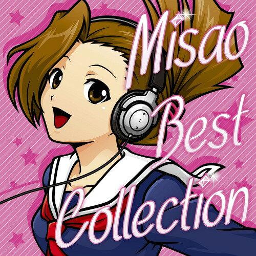 押忍!番長 〜操 BEST COLLECTION〜[CD] / スロットサウンドトラック