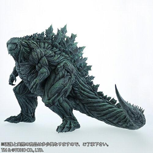 【X-PLUS】東宝30cmシリーズ ゴジラ・アース [GODZILLA 怪獣惑星][グッズ]