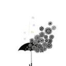 雨の外[CD] / りせ