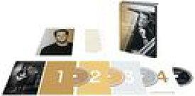 アバーヴ・ザ・クラウズ: ザ・ヴェリー・ベスト・オブ・グレン・フライ [リミテッド・エディション] [3CD+DVD/輸入盤][CD] / グレン・フライ