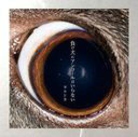 負け犬にアンコールはいらない [通常盤][CD] / ヨルシカ