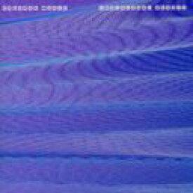 インディビジュアル・ビューティー[CD] / カラード・ミュージック