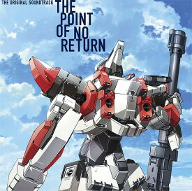 楽天市場 point of no return cd dvd の通販