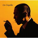 DopeFile[CD] / 鬼