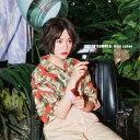 hair salon [DVD付初回限定盤][CD] / SHE IS SUMMER