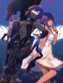 Fate/Prototype 蒼銀のフラグメンツ Drama CD & Original Soundtrack 3 -回転悲劇-[CD] / ドラマCD (櫻井孝宏、豊崎愛生、花澤香菜、他)