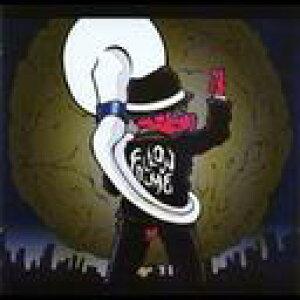 FOLLOW the PORKCHOP[CD] / ピンクフラミンゴMG