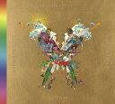 ライヴ・イン・ブエノスアイレス/ライヴ・イン・サンパウロ/ア・ヘッド・フル・オブ・ドリームズ(フィルム) [2CD+2DVD…