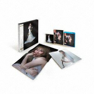 Timeless〜サラ・オレイン・ベスト [2SHM-CD+DVD+Blu-ray] [完全生産数量限定スペシャルBOX][CD] / サラ・オレイン