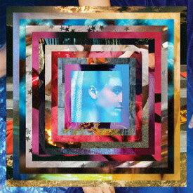12リトル・スペルズ[CD] / エスペランサ