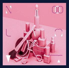 NO LIMIT -STANDARD EDITION- [通常盤][CD] / バンドじゃないもん! MAXX NAKAYOSHI