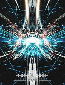 PassCode Zepp Tour 2019 at Zepp Osaka Bayside [Blu-ray+CD][Blu-ray] / PassCode