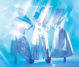 "Perfume The Best ""P Cubed"" [通常盤][CD] / Perfume"