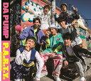 P.A.R.T.Y. 〜ユニバース・フェスティバル〜 [通常盤][CD] / DA PUMP