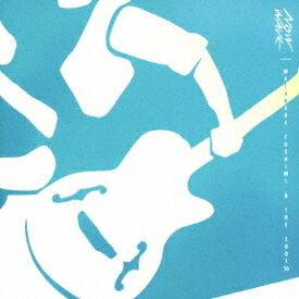 NOW WAVE[CD] / 渡辺俊美&THE ZOOT16