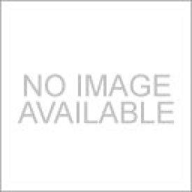 ライヴ [完全限定生産品][CD] / エルヴィン・ジョーンズ