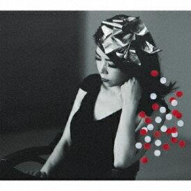 Blackberry Dreams[CD] / EMiKO VOiCE & Phillip Strange