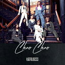 Chao Chao [CD+DVD][CD] / Happiness