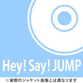 PARADE [3タイプ一括購入セット][CD] / Hey! Say! JUMP