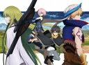 Fate/Grand Order -絶対魔獣戦線バビロニア- 1 [完全生産限定版][DVD] / アニメ