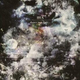 dance in a dim....[CD] / 101A