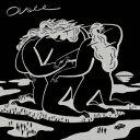 Ovall [限定盤][CD] / Ovall